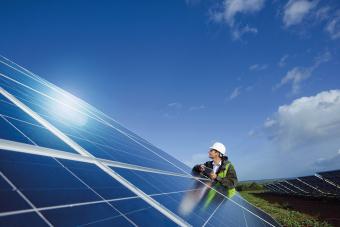 Validaci n de instalaciones de placas solares para acs for Placas solares barcelona